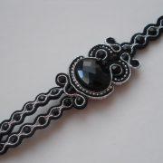 apyranke Black 02