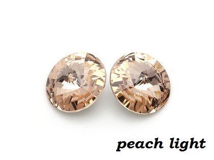 67c8e08a6049f93cebfaeb3c29zb--materialy-dlya-tvorchestva-rivoli-14-light-peach-swarovski