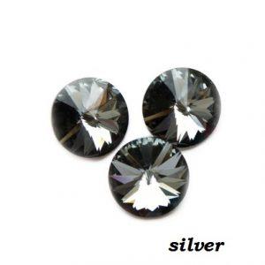 7f577685e518b0b3559b2254b35w--materialy-dlya-tvorchestva-1122-rivoli-14mm