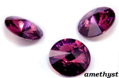 858a2067aa6b34d3dd1112c409d7--materialy-dlya-tvorchestva-rivoli-14mm-amethyst