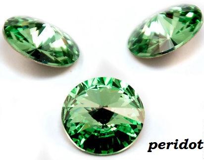 d3bd1bc2cfc9c7f79270f5e920my--materialy-dlya-tvorchestva-rivoli-14mm-peridot