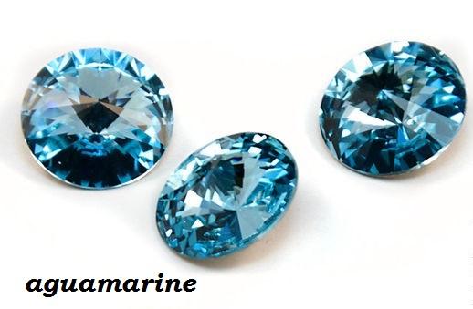 65dc040b048f8105f4005d4709xu--materialy-dlya-tvorchestva-rivoli-12mm-aquamarine