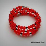raudona