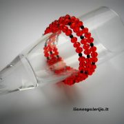 raudona01
