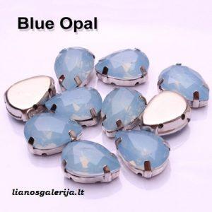 melynas opalas