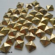 piramides forma