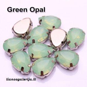 zalias opalas