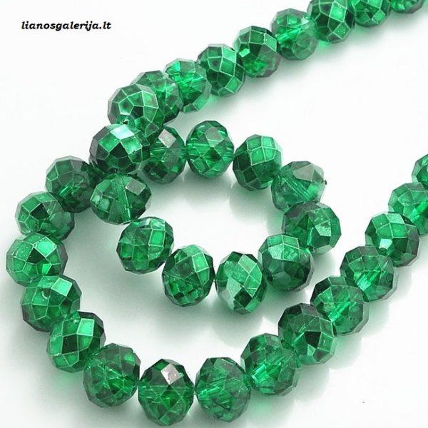 žalios sp rondelės