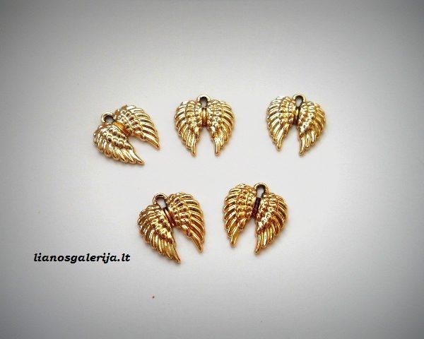 sparnai