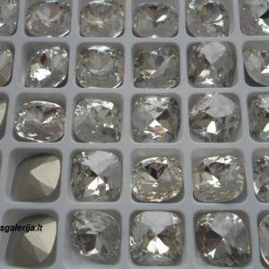 4470 kristalai