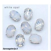 white (2)