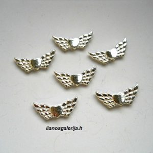 sparnai 03