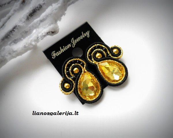 black&gold 03
