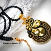 black&gold 04