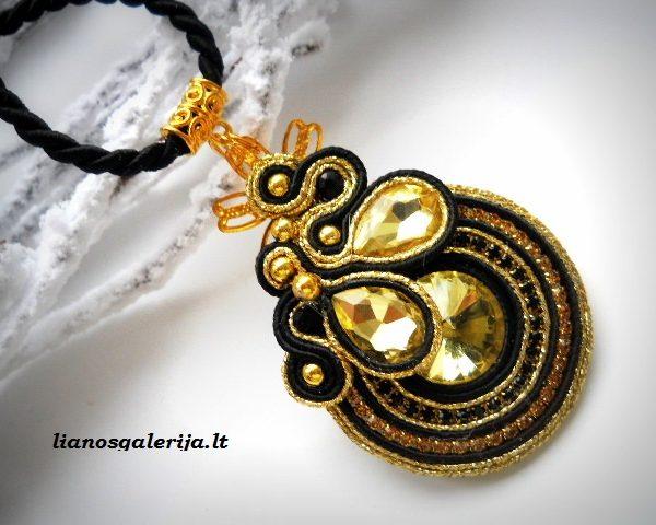 black&gold 05