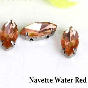 water red
