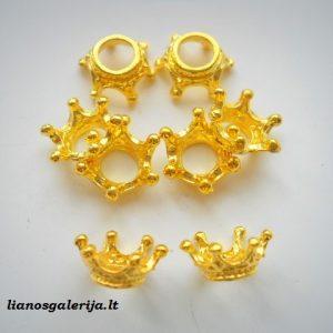 gold 6x13